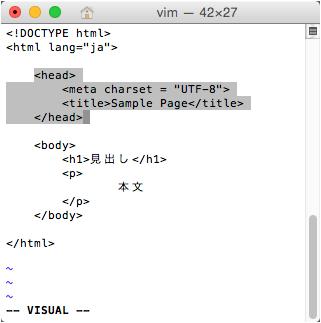 vim-visual.png
