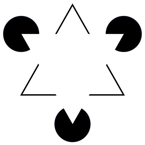 Kanizsa_triangle