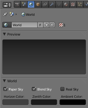 world-texture-1.png