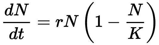 LogisticEquation.png