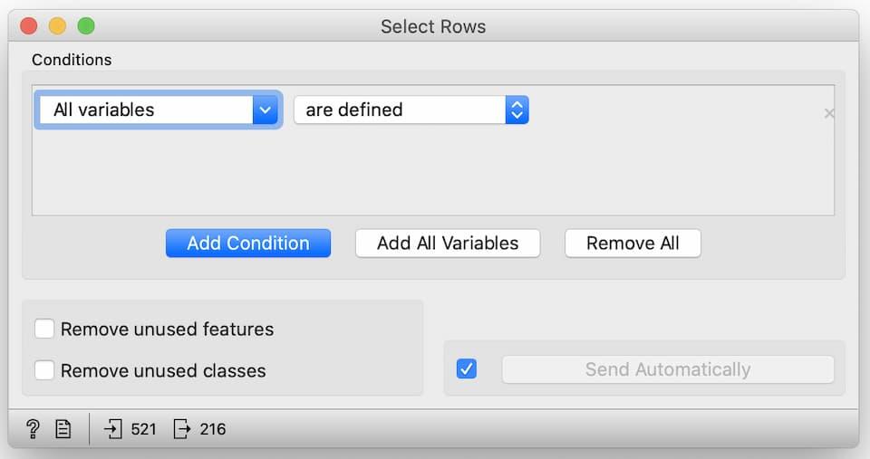 SelectRows.jpg