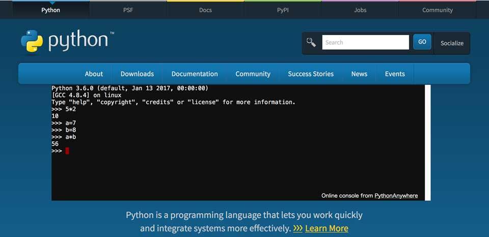 pythonSC02.jpg