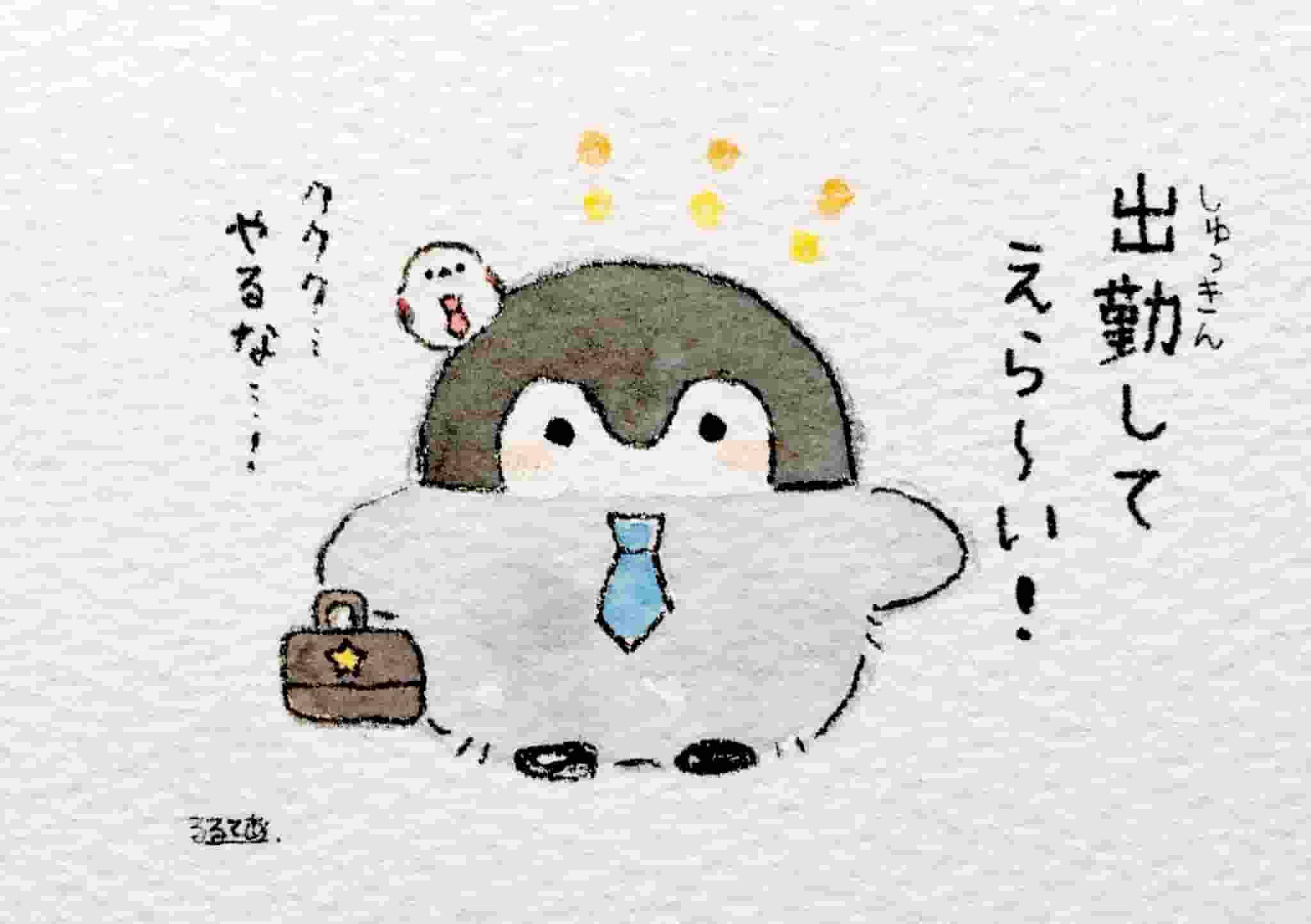 photo_image_02.jpg