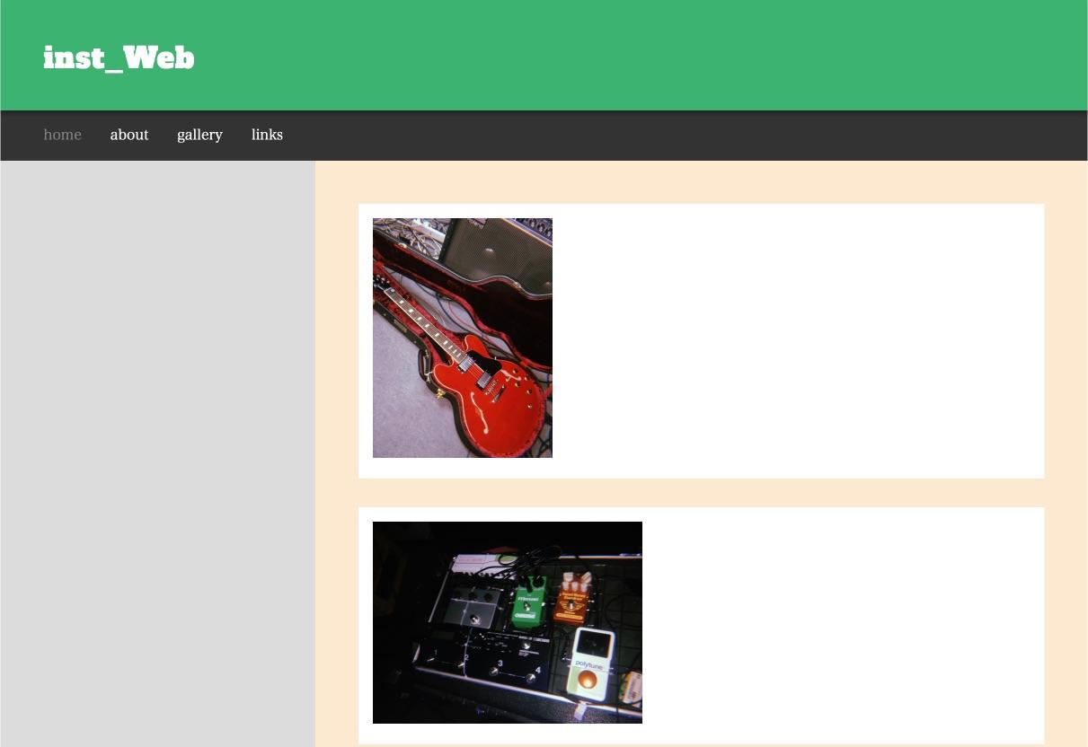 スクリーンショット 2020-01-21 11.05.36.jpg