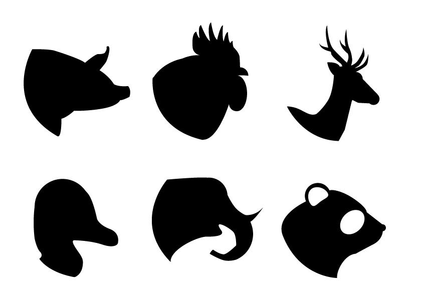 動物.jpg