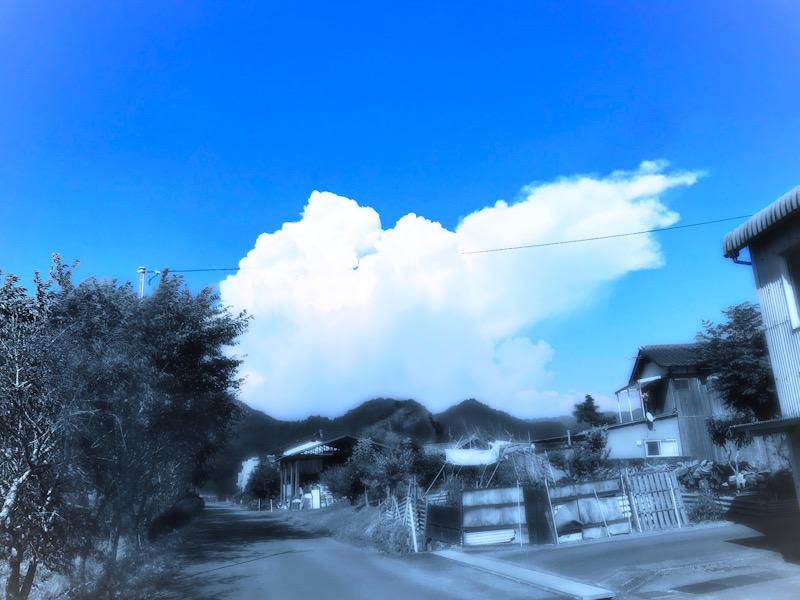 kihoku_bluesky.JPEG