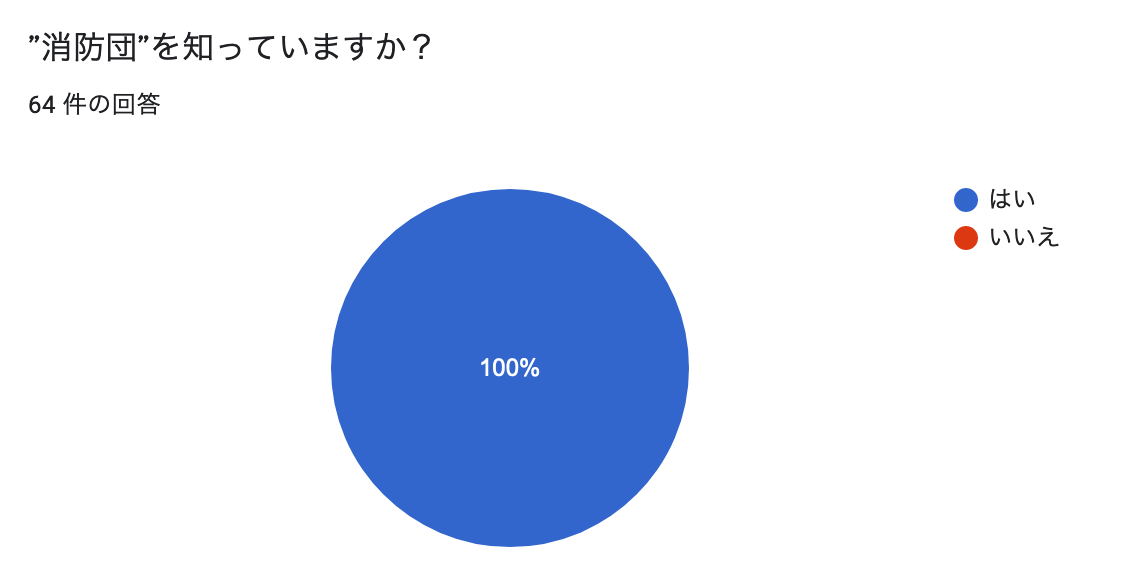 data01.png