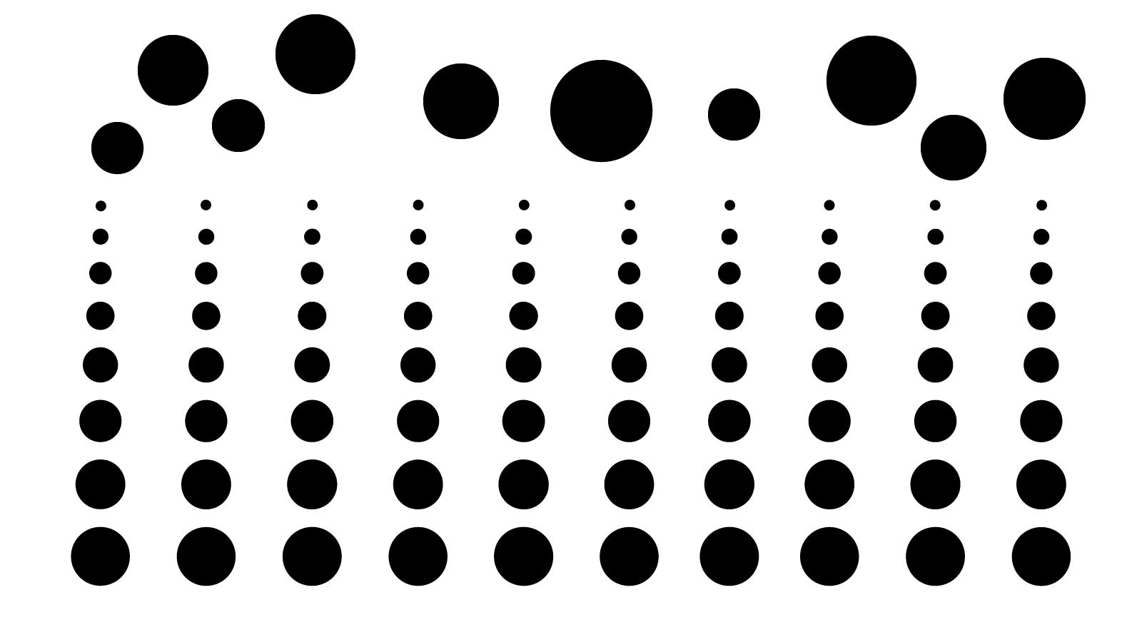design1_1012.png