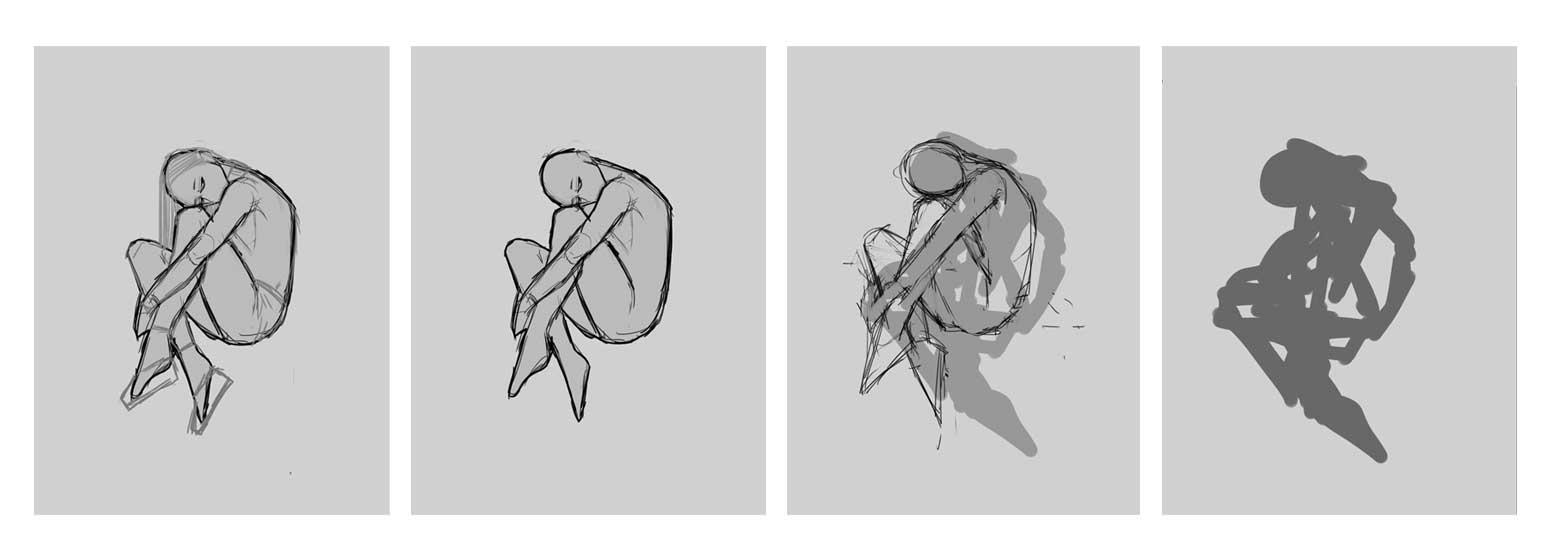 making.jpg
