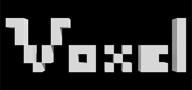 voxel.jpg