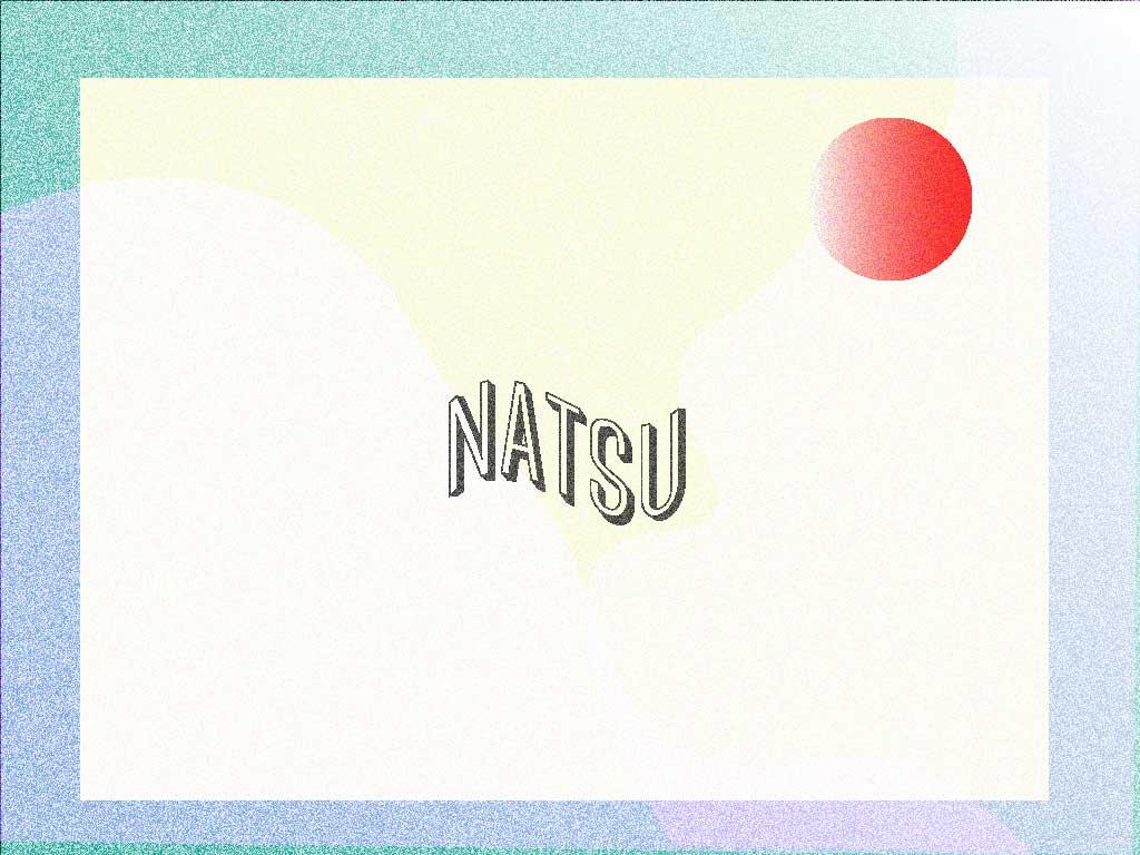 NATU.jpg
