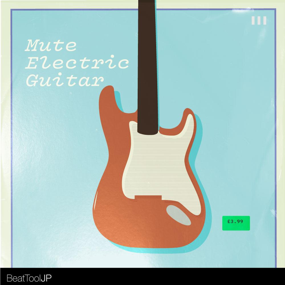 guitar2.jpg