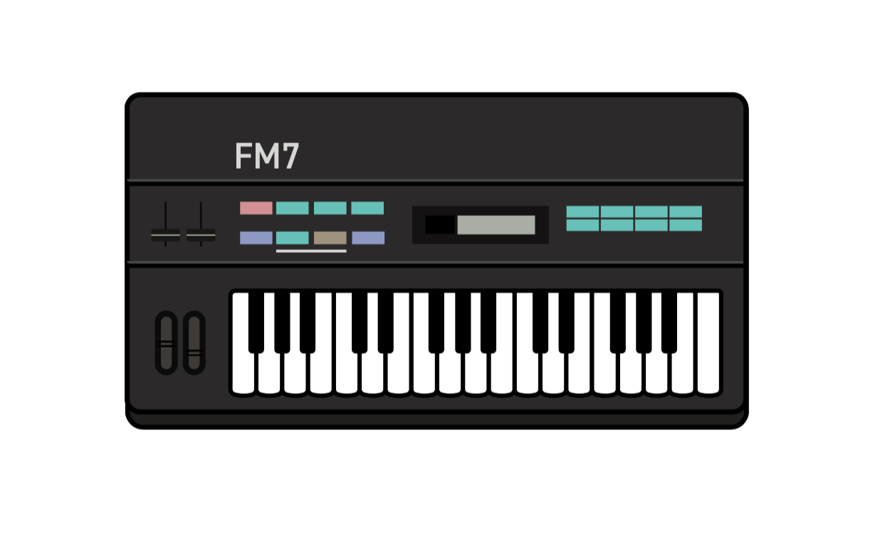 synth2.png