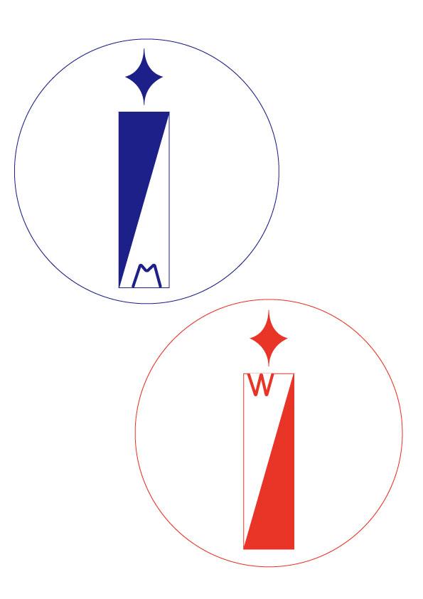 情報デザイン-1.jpg