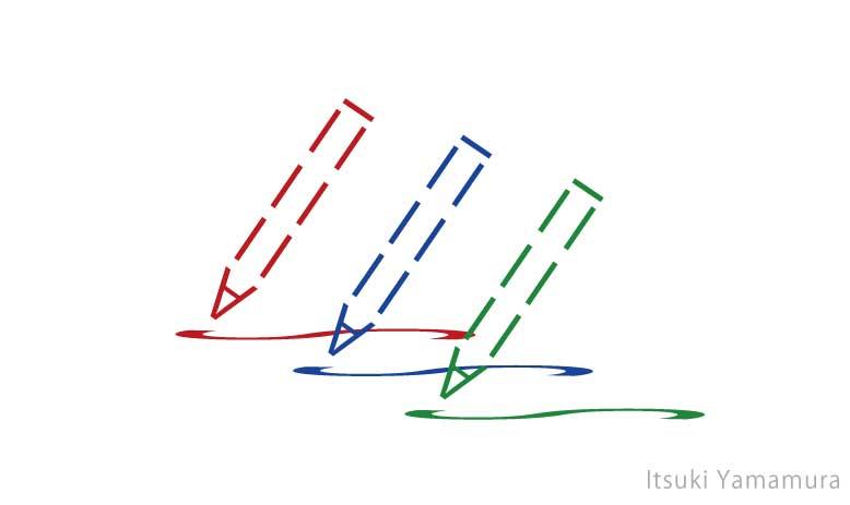 文字で遊ぶ_色鉛筆.jpg