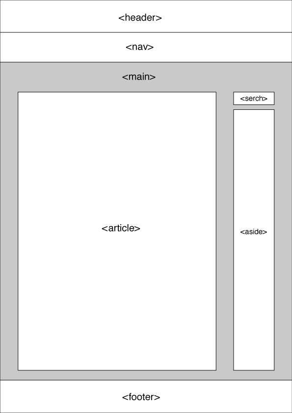 ワイヤーフレーム2.jpg