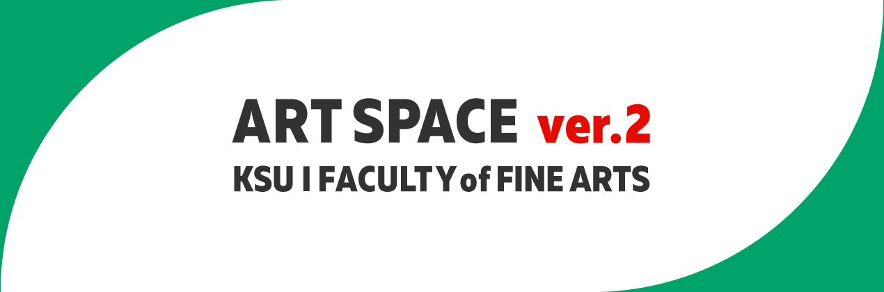 ArtSpace_mv_ver_2.jpg