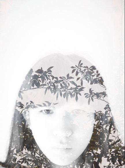 森と私 2.jpg