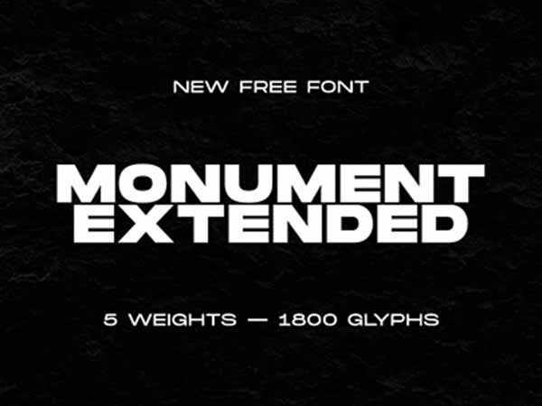 Monument-Extended.jpg