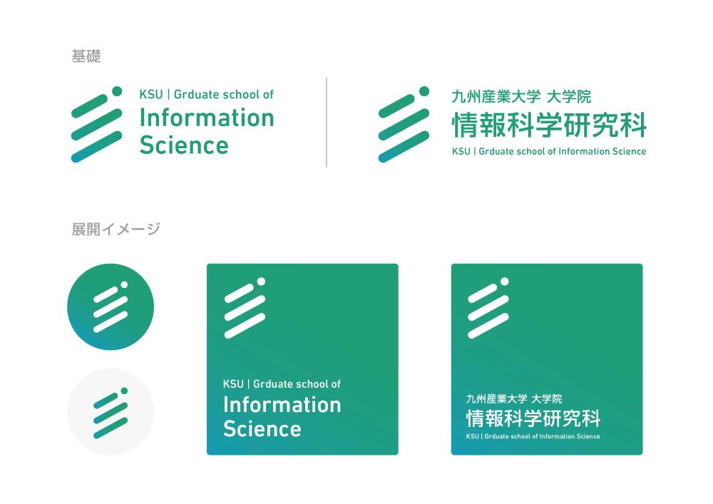 logo_image02.jpg
