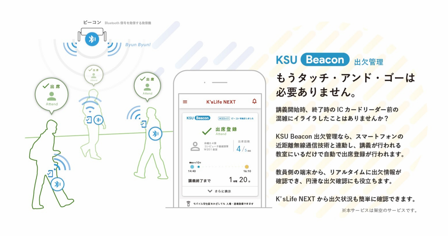 KSU_Beacon1.jpg