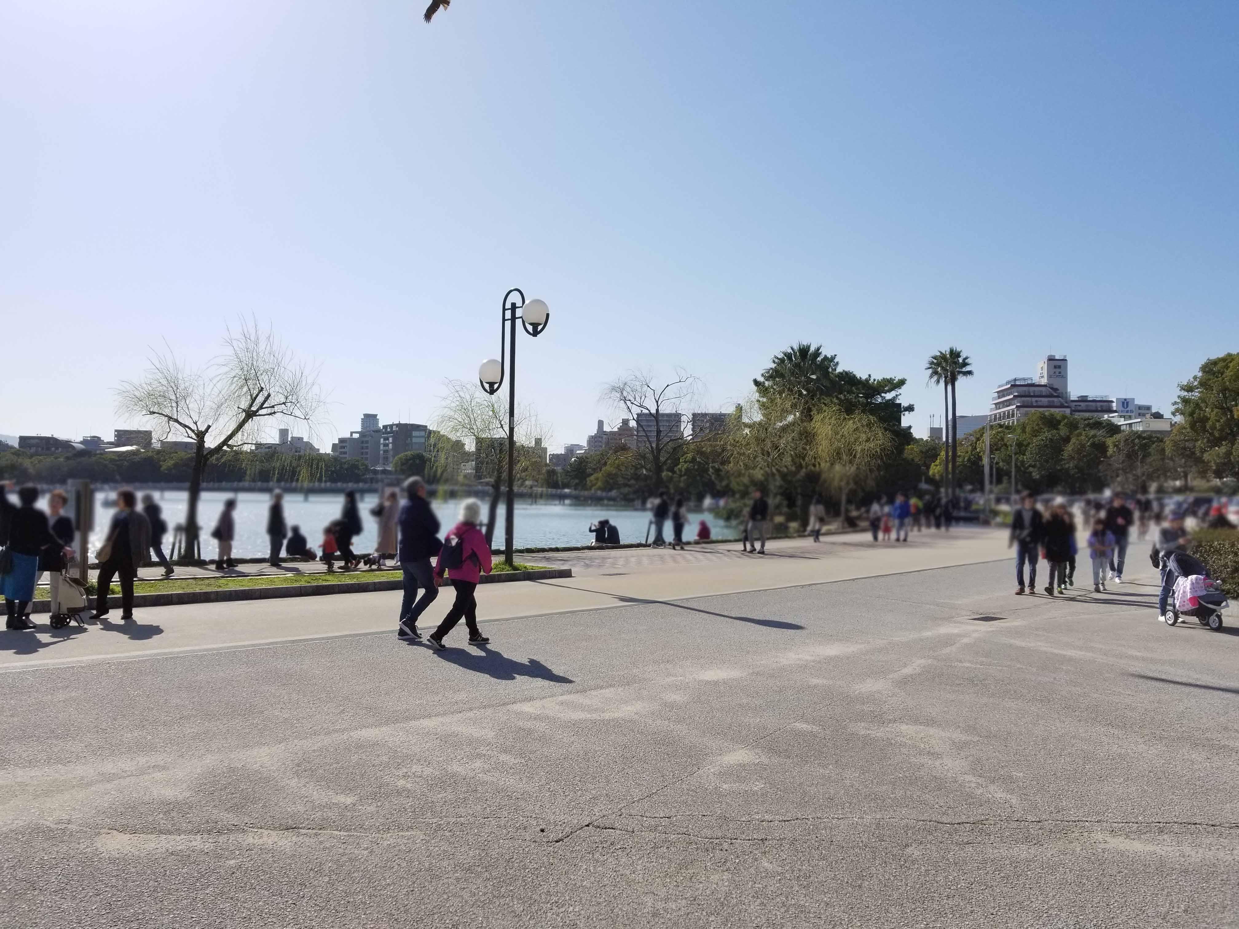 大濠公園.jpg