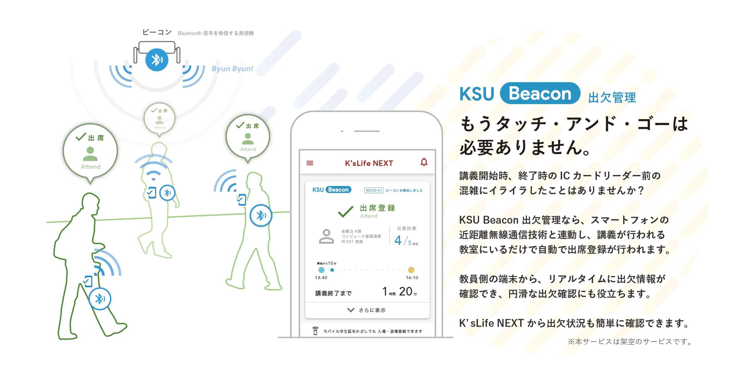 KSU_Beacon.jpg