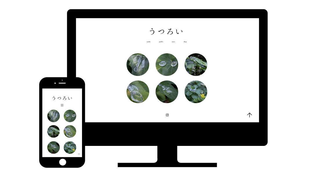 web02.jpg