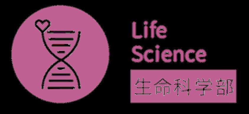 logo.sp.png