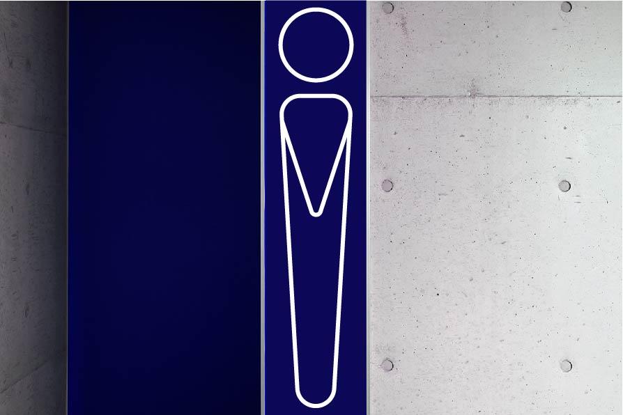photo_toilet03.jpg