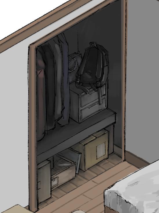 closet_b.png