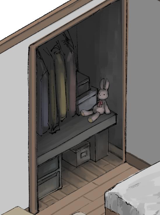 closet_g.png