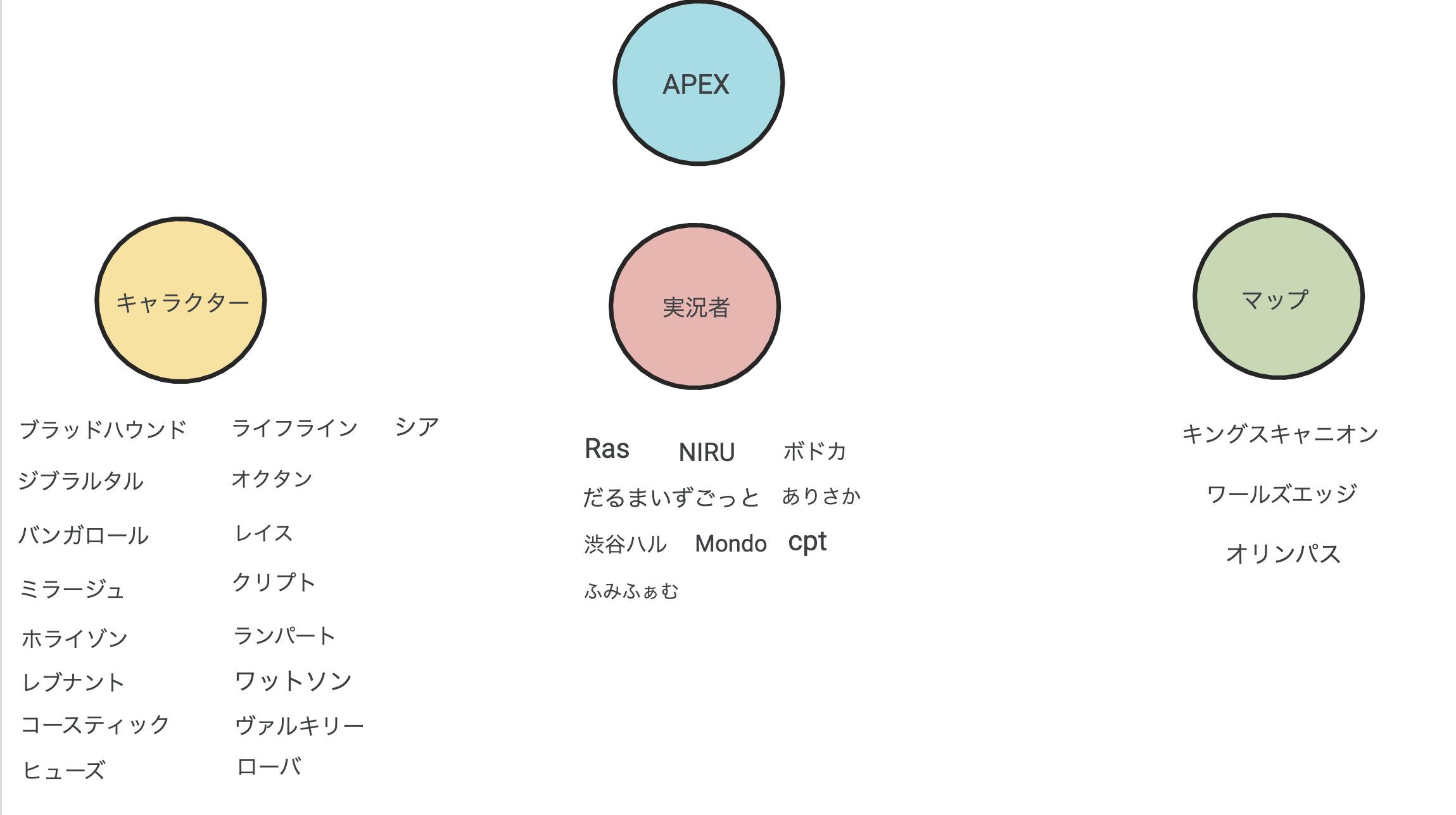 7E786089-5C2A-4BBE-B916-9BB9416F1C0C_1_201_a.jpeg