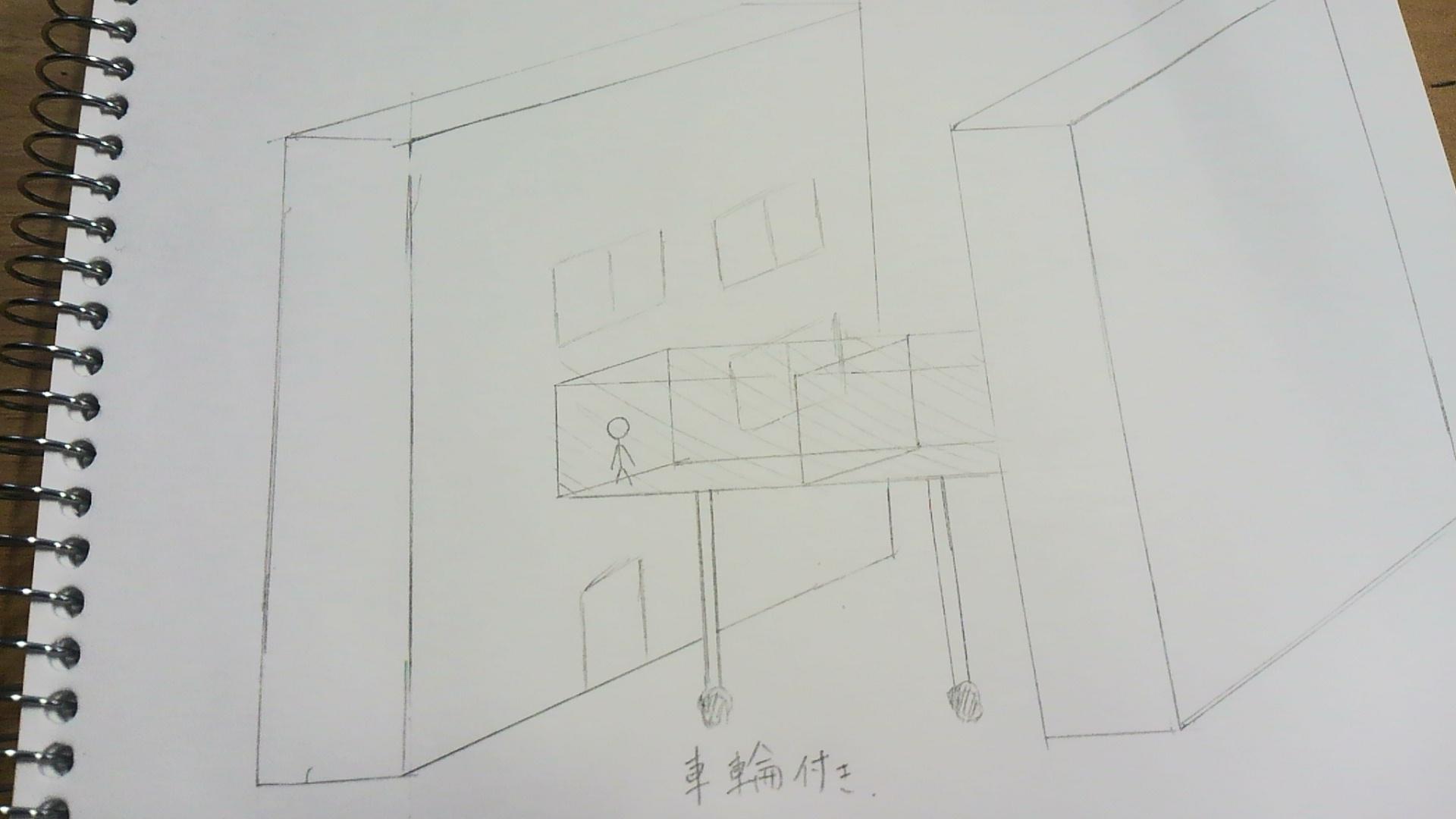 KIMG0189.JPG
