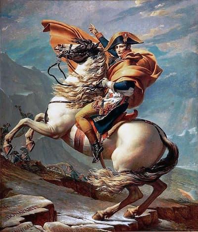 Napoleon (2).jpg