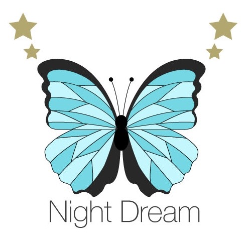 night_dream_logo.JPG