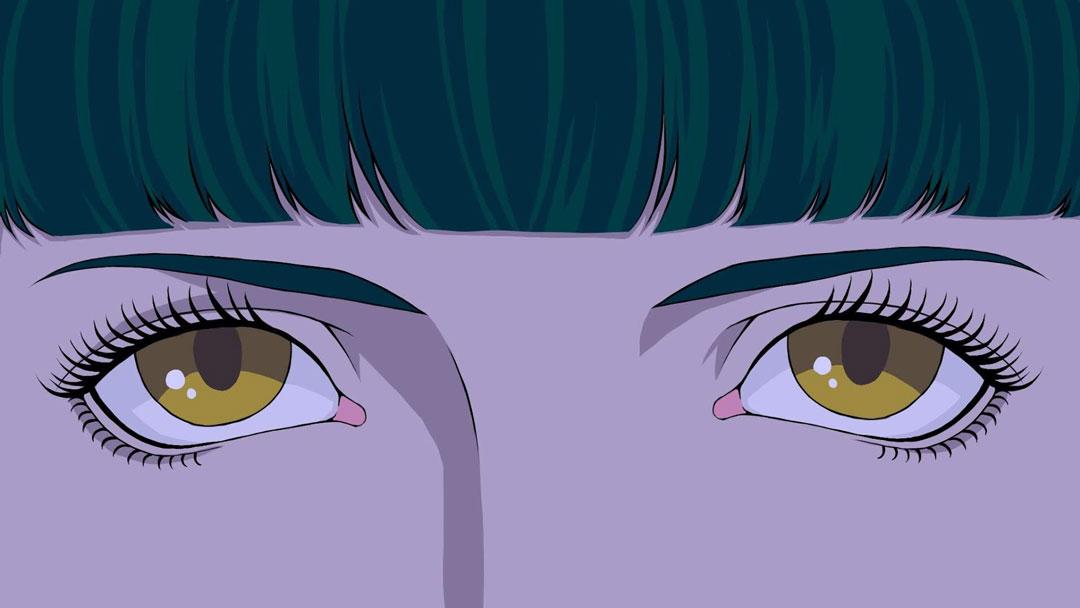 Night_Dream_eyes.jpg