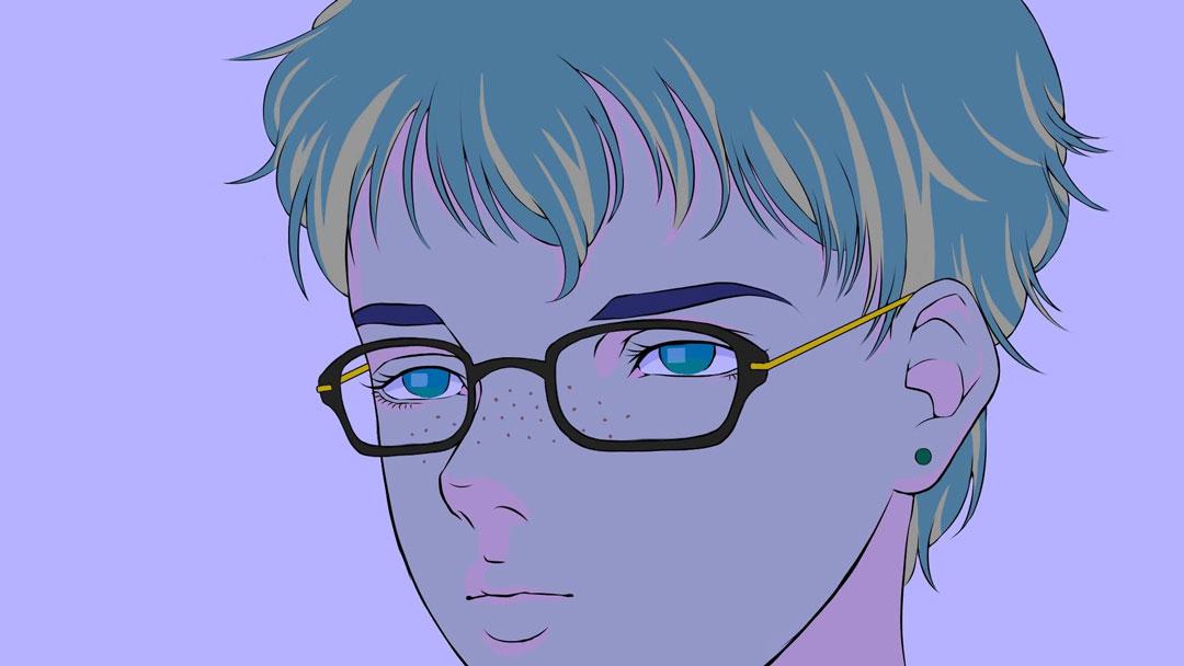 boy_eyes.jpg