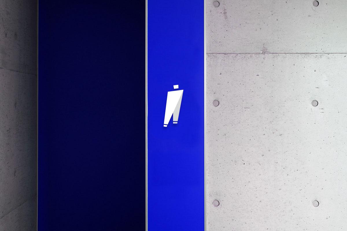 photo_toilet_B_3.jpg