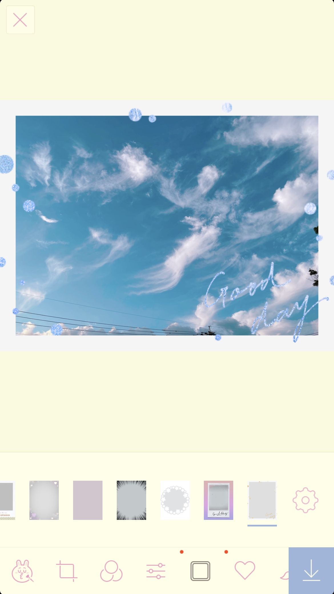 line_sample.jpg