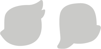 pictogram.png