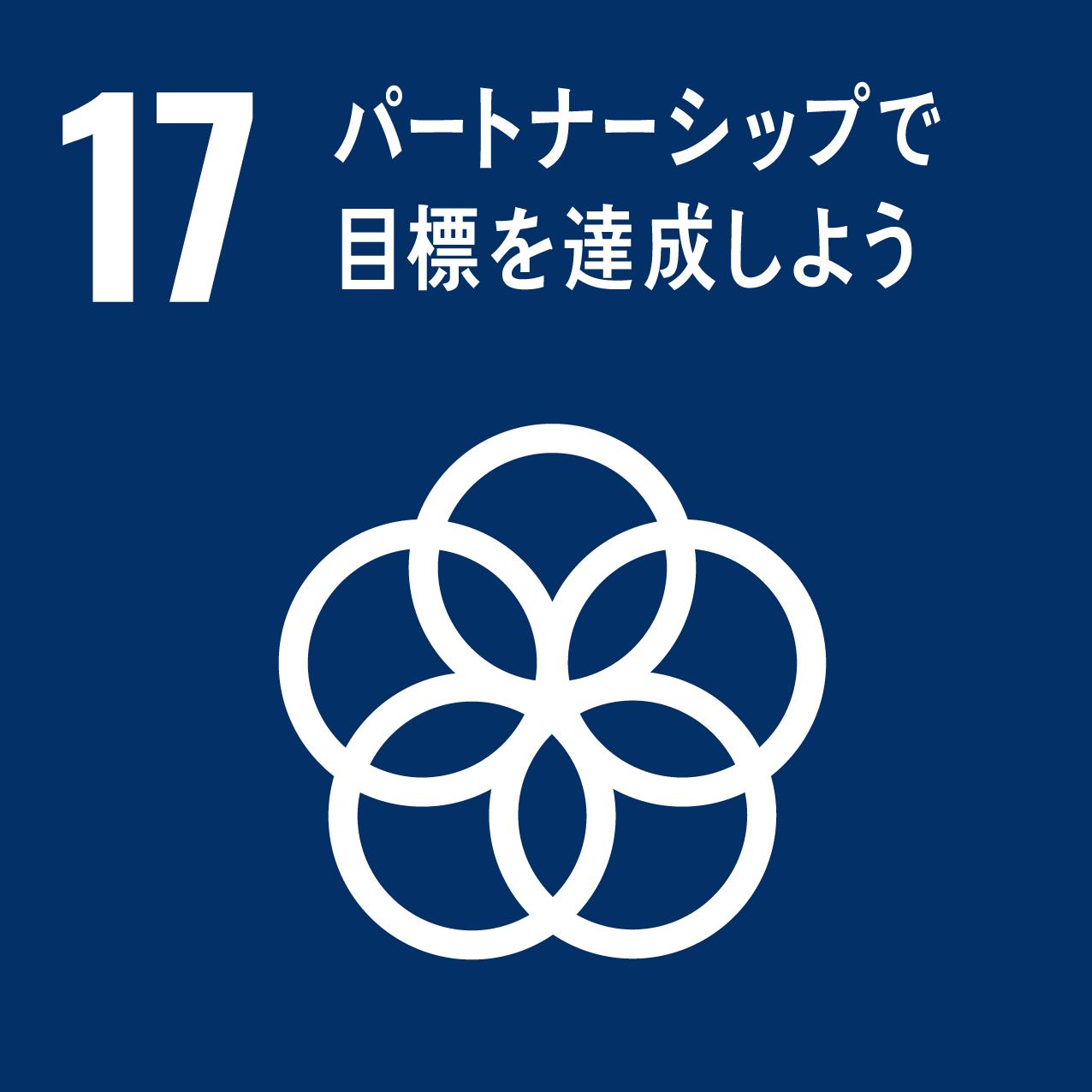 SDGs_17.png