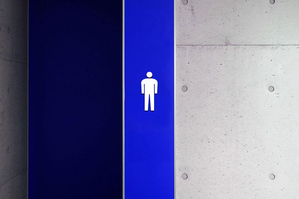 photo_toilet_m2.jpg