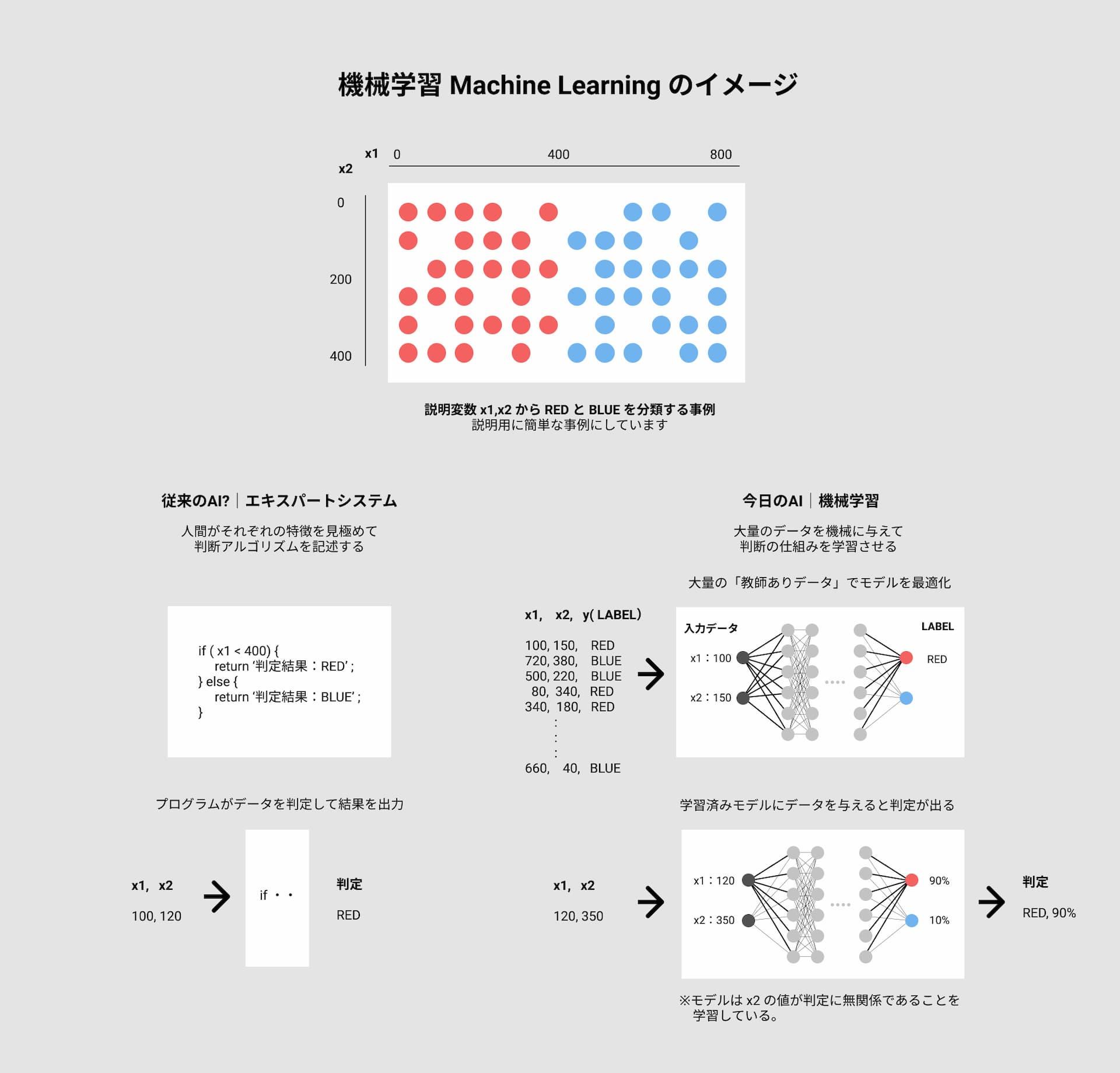 ML.jpg