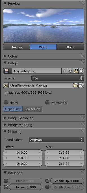 AngularMap.png