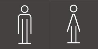 トイレデザイン.jpg