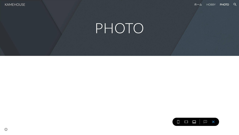 スクリーンショット-2021-10-19-9.01.36.jpg