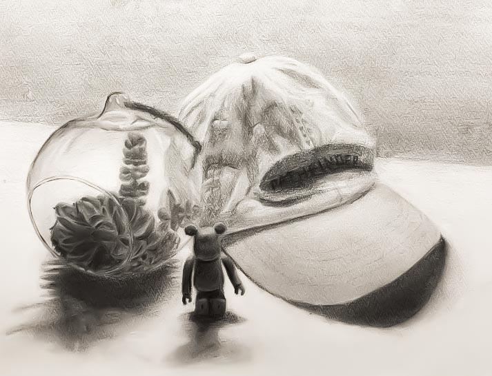 dessin.JPEG
