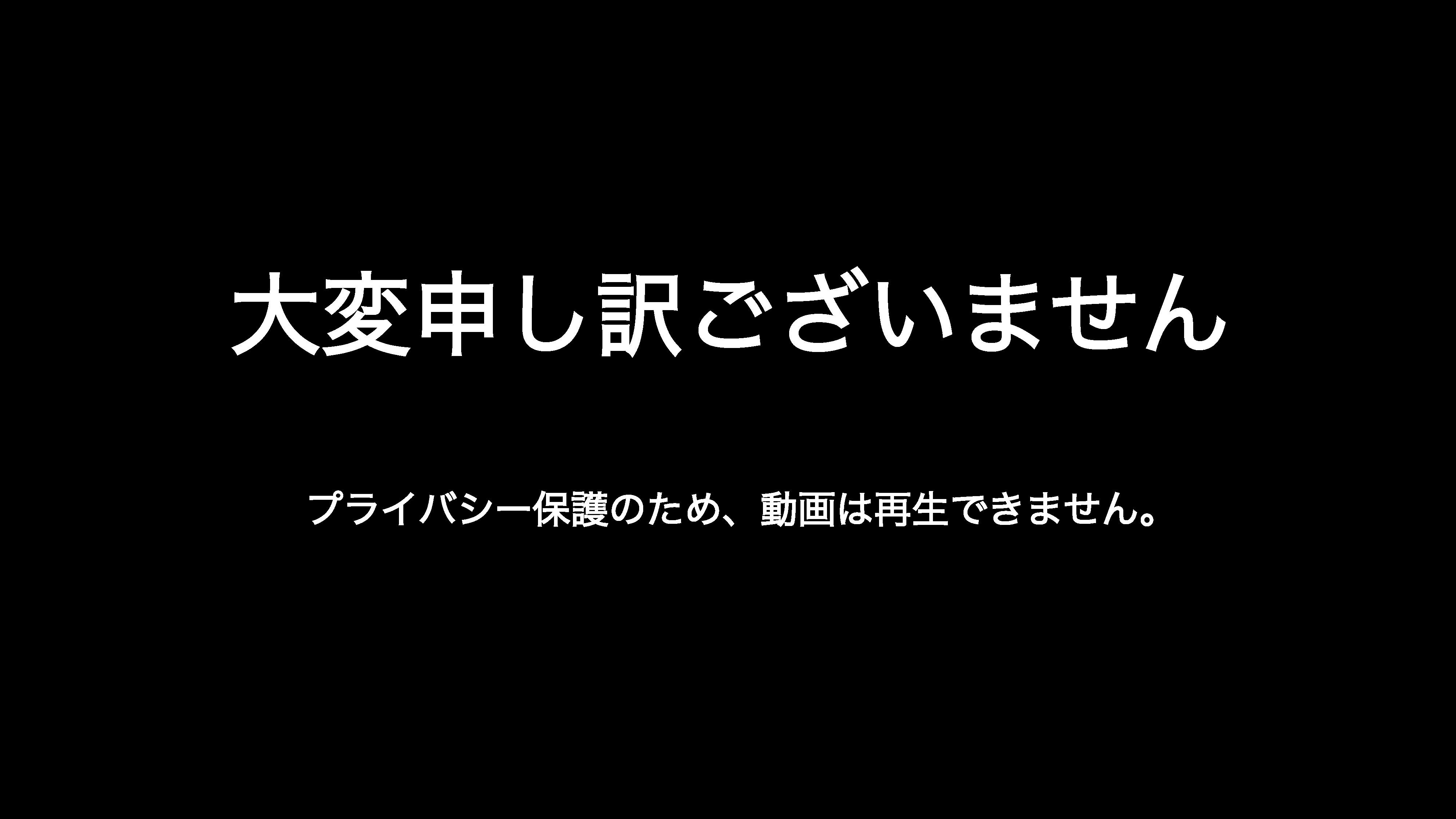 黒.jpg