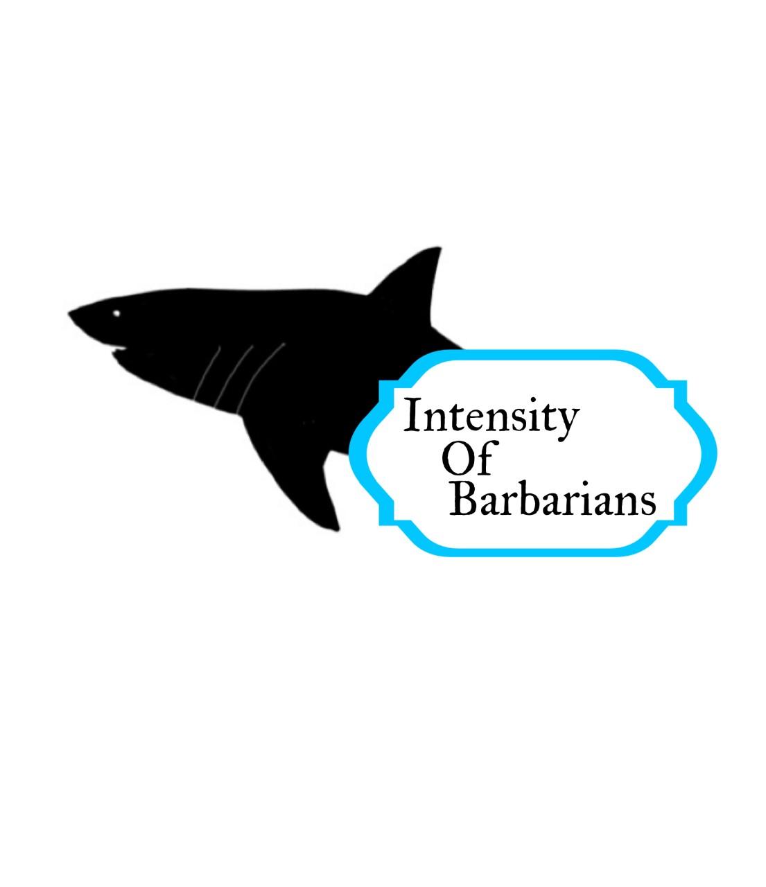 sharkbar.jpg